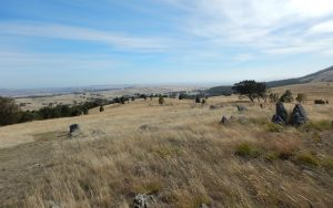 Mount William, Lancefield, Victoria