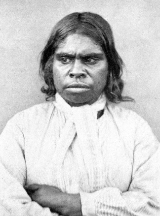 ancestor-3