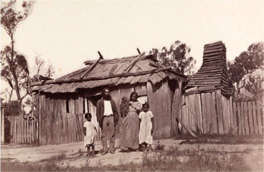 ancestors-gallery-1