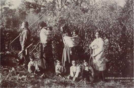 ancestors-gallery-4