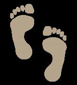 feet_icon-04_720